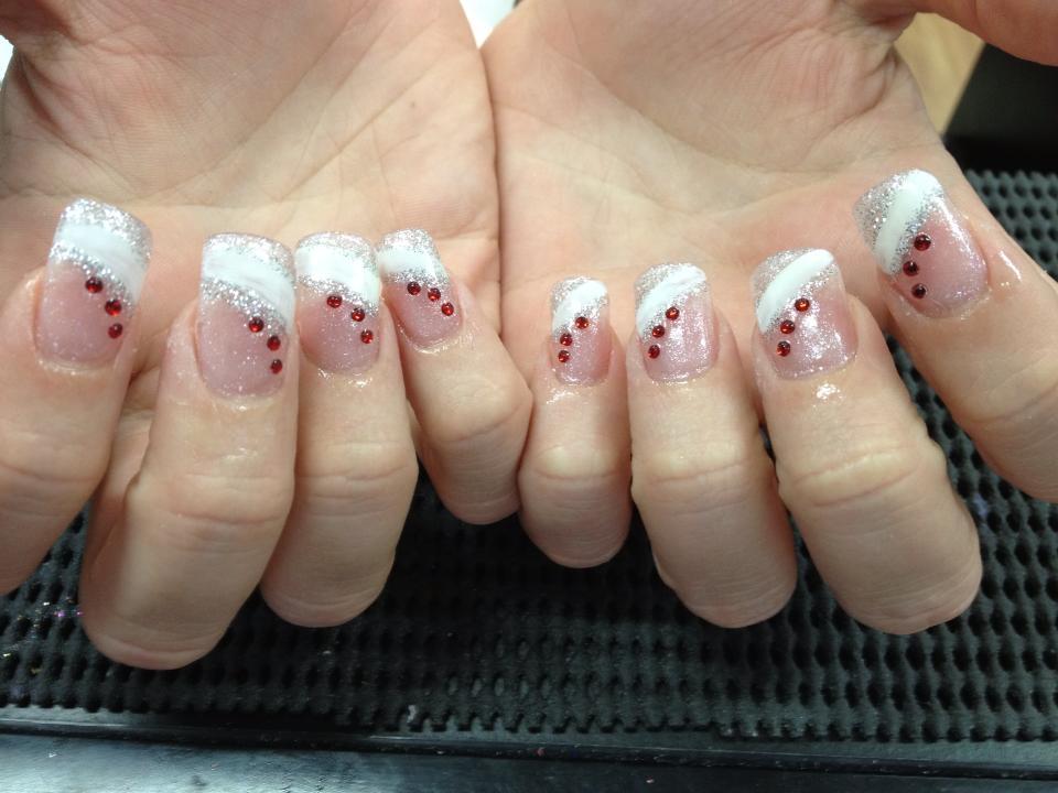 Nails by Nail Passion